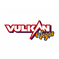 Vulkan vegas casino Review