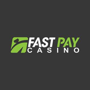 Fast Pay Casino